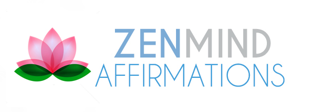 Zenmind Affirmations